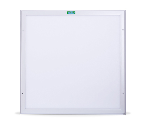面板LED净化灯600x600|面板LED净化灯600 1200|面板LED净化灯150×600