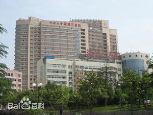 中南大学湘雅三医院使用景泰源LED平板净化灯