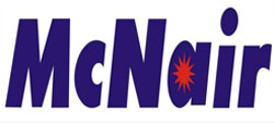 东莞市迈科科技有限公司