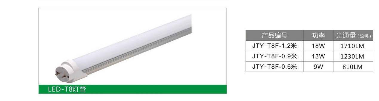 LED弧形净化灯+灯管